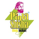 papa-shisha-logo