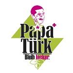 papa-tuerk-logo-1