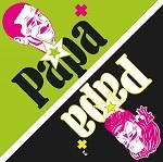papa-tuerk-logo-2