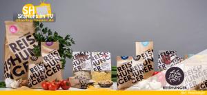 Reishunger Online Shop