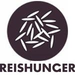 reishunger-logo