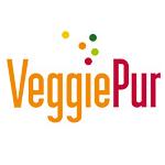 veggiepur-logo