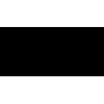 brot-icon