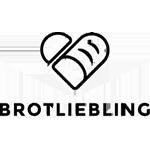 brotliebling-logo