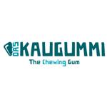 daskaugummi-logo