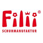 filii-logo
