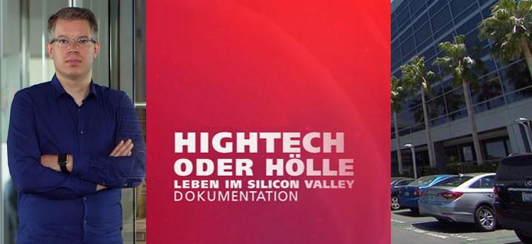 hightech-oder-hoelle-leben-