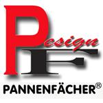 pannenfaecher-logo