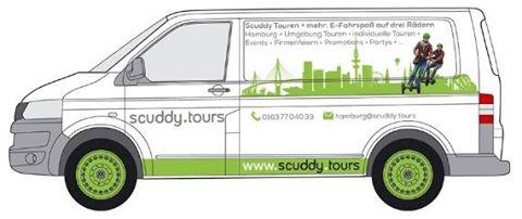 scuddy-tours