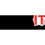 suck-it-logo