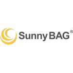 sunnybag-logo