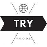 tryfoods-logo