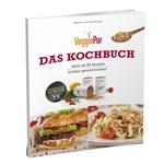 veggiepur-kochbuch