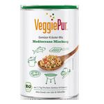 veggiepur-mediterran