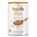 veggiepur-original