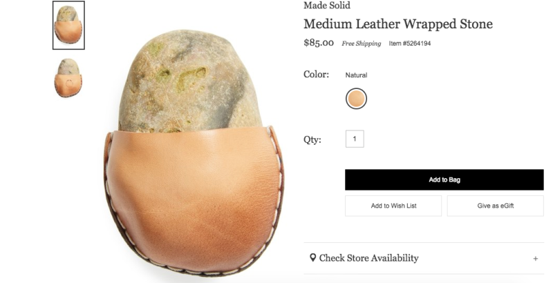 stone-made-solid-nordstrom