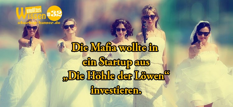 mafia-dhdl