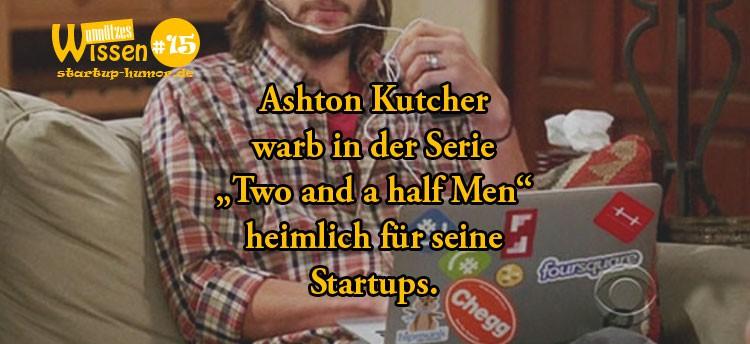 ashton-kutcher-schleichwerb