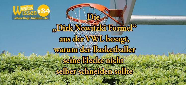 dirk-nowitzki-formel