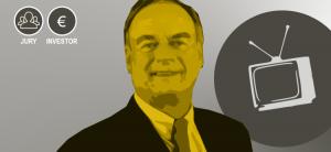 Dr. Georg Kofler