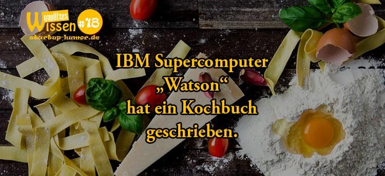 ibm-watson-kochbuch