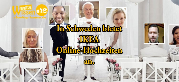 ikea-hochzeiten