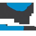 protectpax-logo