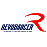 revodancer-logo