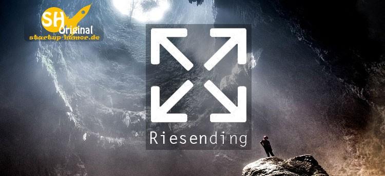 riesending