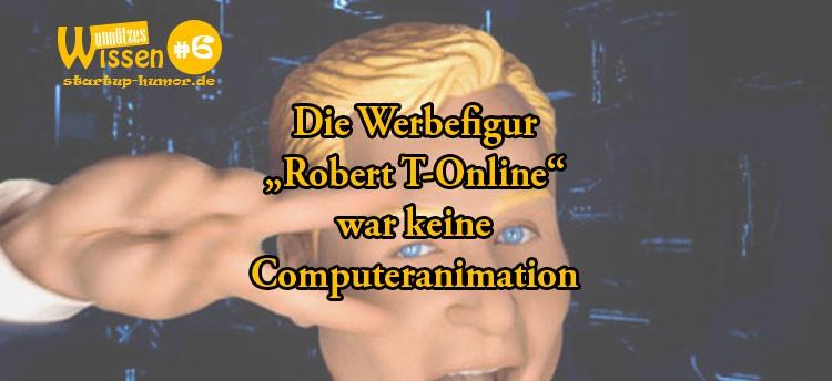 robert-t-online
