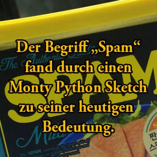 spam-herkunft-python