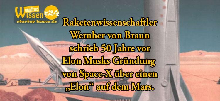 vonbraun-elon-mars