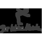 der-kleine-knick-logo