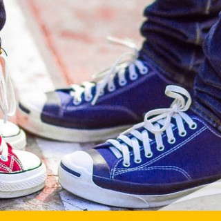 dec85491d061a1 everysize Sneakersuche