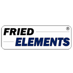 fried-elements-logo