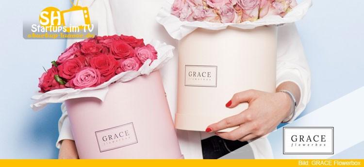 grace-flowerbox