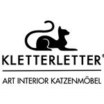 kletterletter-logo