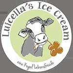 luicellas-ice-cream-logo