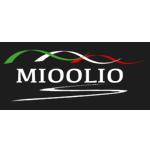mioolio-logo