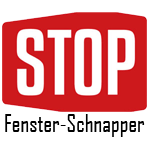 fensterschnapper-logo