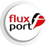 fluxport-logo