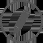 rubberbuex-logo