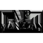 manplan-fashion-logo
