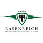 rasenreich-logo