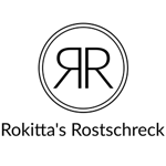 rokittas-rostschreck-logo