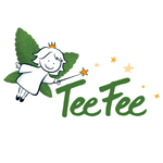tee-fee-logo