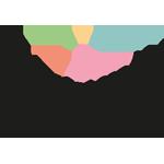 yummynator-logo