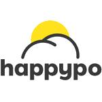 happypo-logo