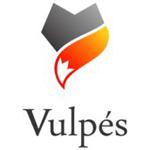 vulpes-electronics-logo
