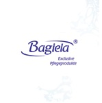 Bagiela-logo